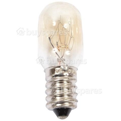 Hotpoint Lamp Bulb