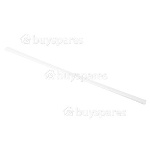 Bordo Del Ripiano In Vetro Frigorifero FIC