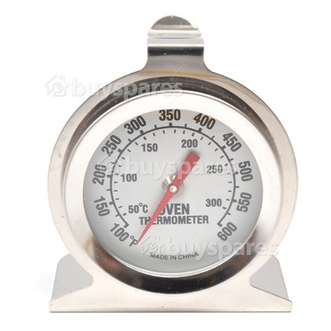 Termometro Da Forno Universale