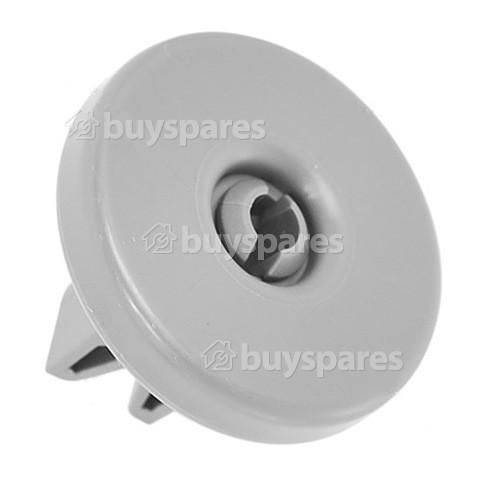 Ideal-Zanussi Lower Basket Wheel Kit - Pack Of 8