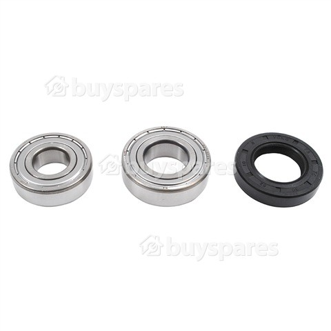 Cuscinetto 6204zz & 6205zz & Seal 30x52x7 Kit In Stock Cuscinetto Translations Of Cuscinetto NounFrequency Bearing Cuscinetto, Posizione, Rilevamento, Portamento, Rapporto, Attinenza Pad Tampone, Cuscinetto, Blocco, Pastiglia, Imbottitura, Blocco Di Carta Pillow Cuscino, Guanciale, Cuscinetto Roll Rotolo, Rullo, Rollio, Panino, Rullino, Cuscinetto Synonyms Of Cuscinetto Noun Portaspilli Puntaspilli Tampone Jackson