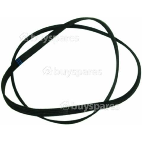 Belt Poly-v Type 1210 J5 Laundry Servis