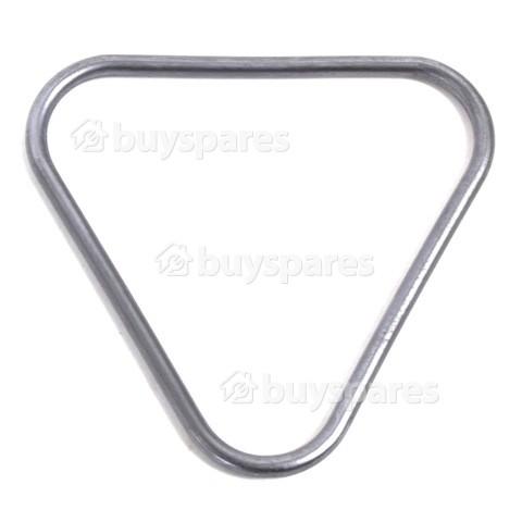 Joint Formé - Triangulaire Karcher