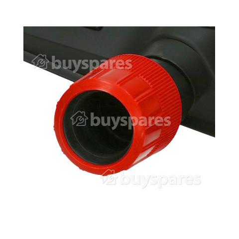 Spazzola Levapelucchi Universale Avvitabile 30 - 37mm