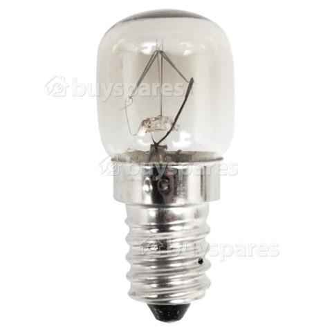 Edy 15W SES (E14) 300º Pygmy Oven Lamp