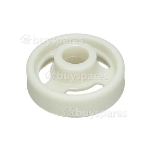 Roulette Panier Inférieur Lave-Vaisselle