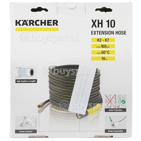 Karcher K2-K7 10m High Pressure Extension Hose