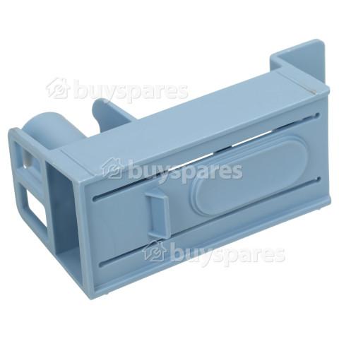 Samsung Dispenser Drawer Stopper | BuySpares