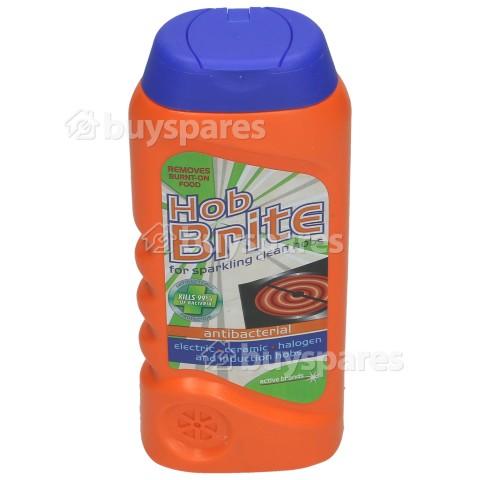 Detergente Per Piano Cottura In Vetroceramica - 300ml Homecare
