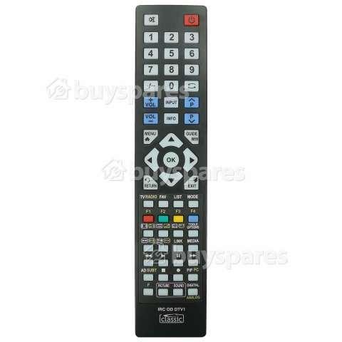 RC5103 Remote Control