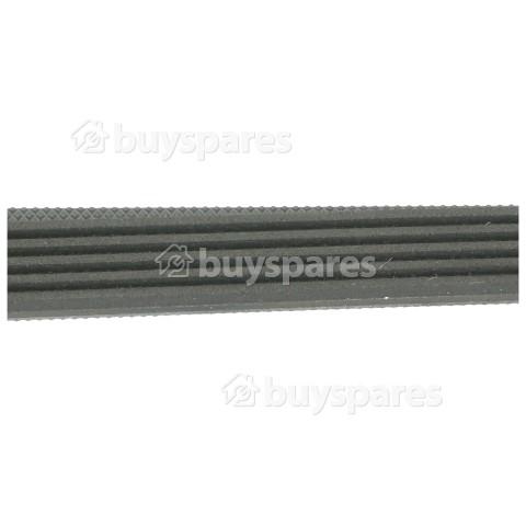 Bosch Neff Siemens Poly-Vee Drive Belt 1255 5PJE