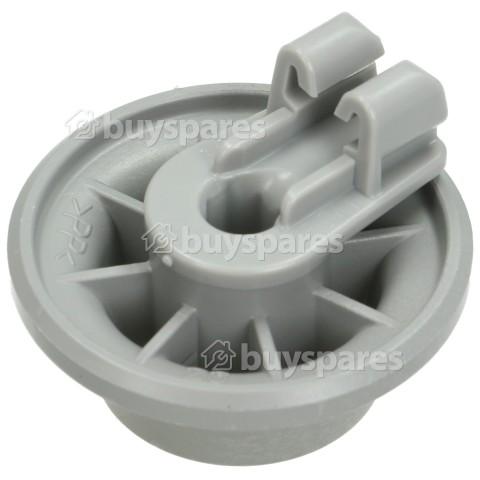 Roulette - Lave-vaisselle