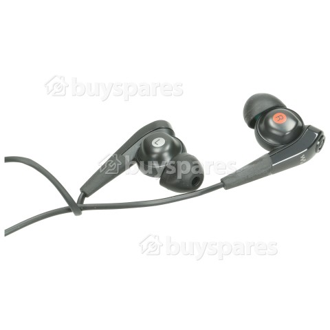 Sony Earphones