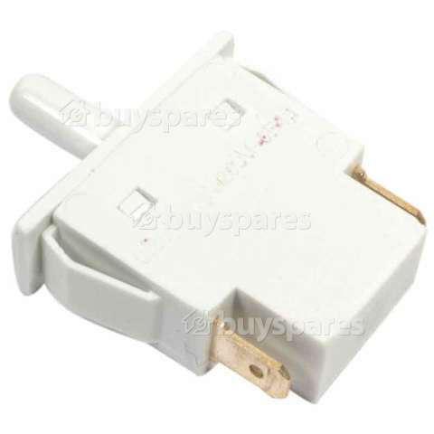Hotpoint Lamp Switch (Normally Closed Eltek)