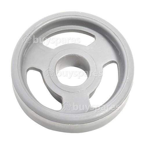 Roulette De Panier Inférieur De Lave-Vaisselle