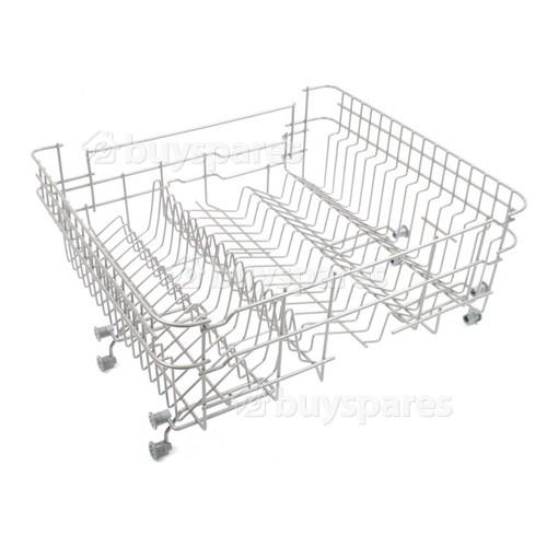 Dishwasher Basket