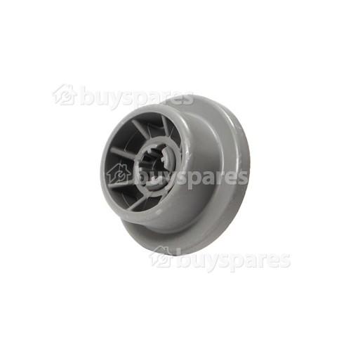 Creda Dishwasher Lower Basket Wheel