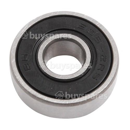 KitchenAid Bearing (608-2RS)