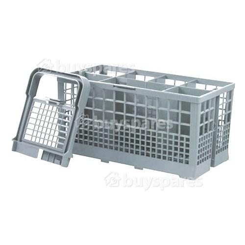 Siemens Universal Cutlery Basket