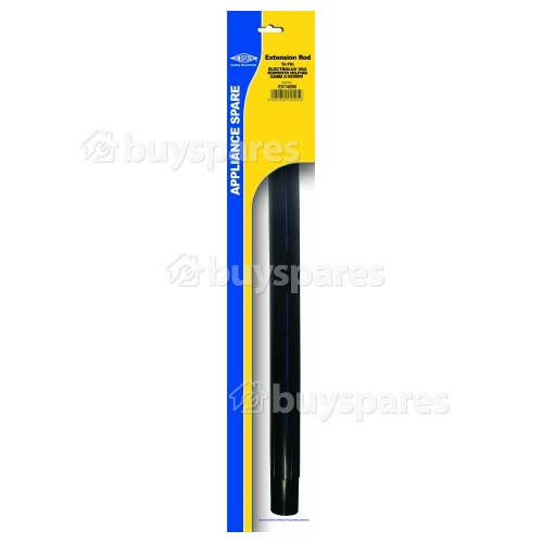 Bissell Universal 35mm Aufsteck-Verlängerungsrohr