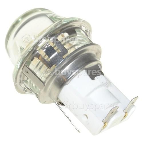BZ Lampe Komplett