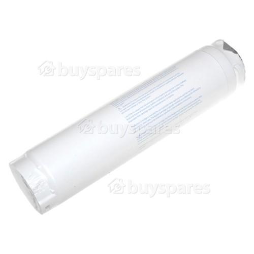 Bosch Neff Siemens Wasserfilterpatrone - Partikel-Filter