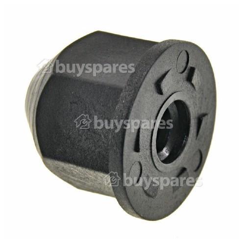 Black & Decker Verschlussmutter Für Staubsauger GW2610V GW3010 GW3010V