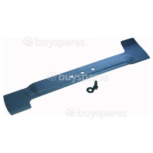 "Atco Lawnmower Blade 34cm (13"")"