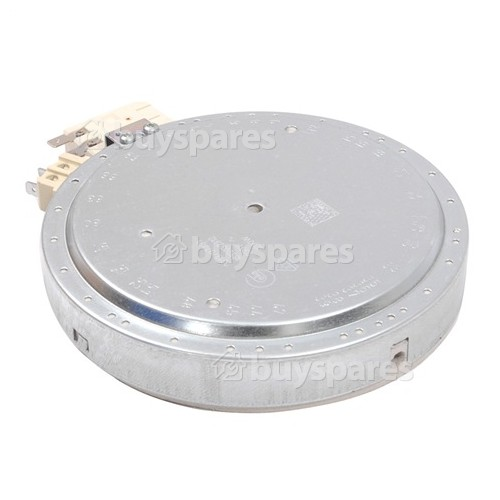 Ceramic Hotplate Element 1200W
