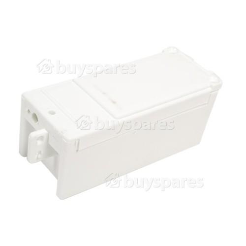 Corbero CV 850 S/2 Protective Cover Temperature R