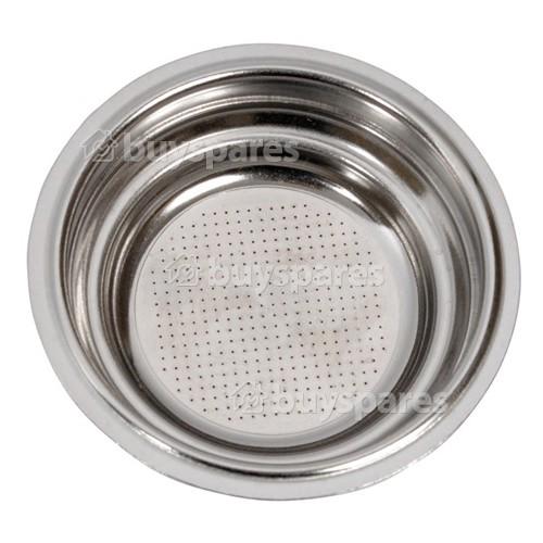 Delonghi Pad-Filtereinsatz Für Siebträgermaschine