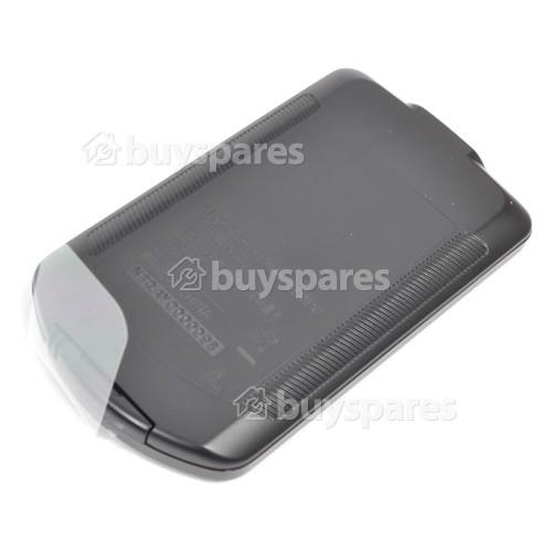 Panasonic N2QAYC000098 Soundbar-Fernbedienung