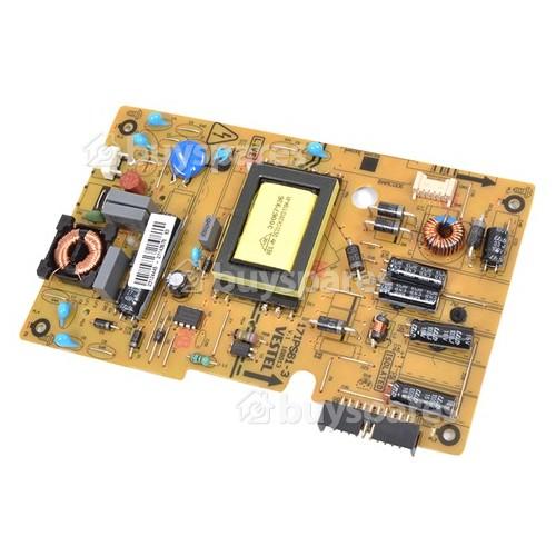 PCB Energieversorgung 17IPS61-3