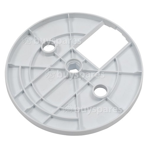 Carrier Cutting Plate Carrier