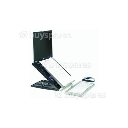 Toshiba Portable Notebook Stand ERGO-Q330