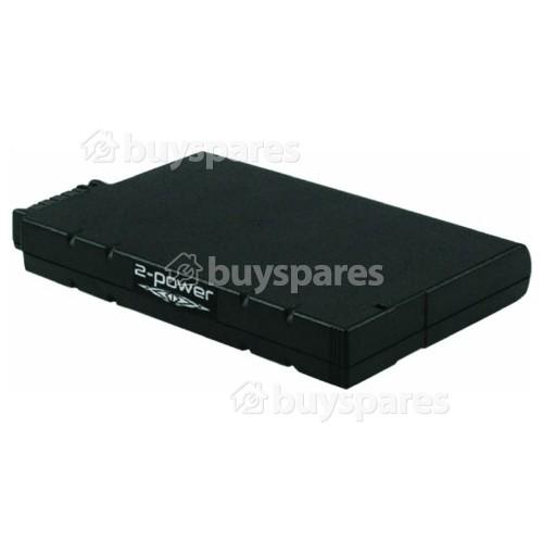 2-Power Laptopakku