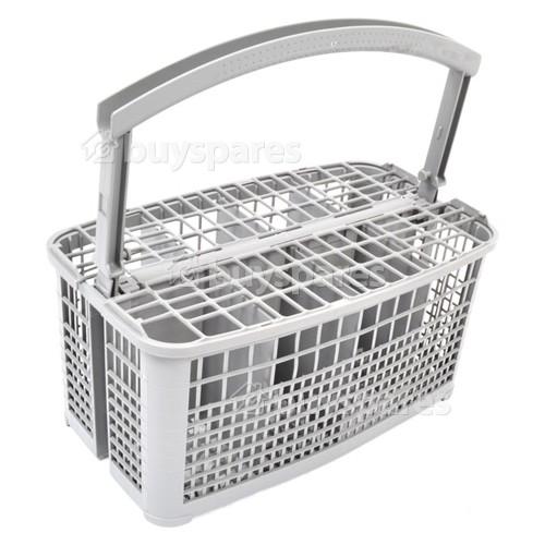 Siemens Cutlery Basket