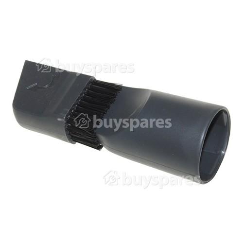 Electrolux Group Combi Nozzle