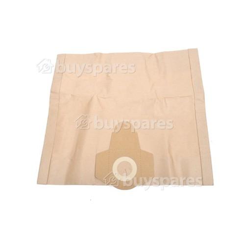 Clarke RU Dust Bag (Pack Of 5)