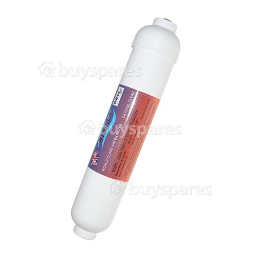 Universal Hydro+ H10PA Water Filter Cartridge (WF001)