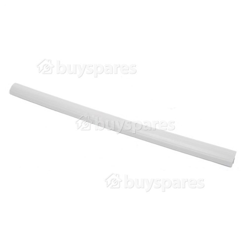 GEC Freezer Door Seal