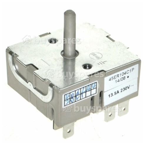 Energieregler 45ER104C1P (Simmerstat)