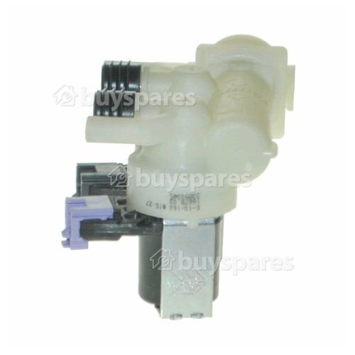 AVF Waschmaschinen-Einlauf-Magnetventil