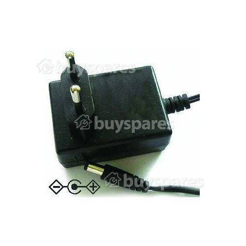 LCD TV AC Adaptor Kathrein