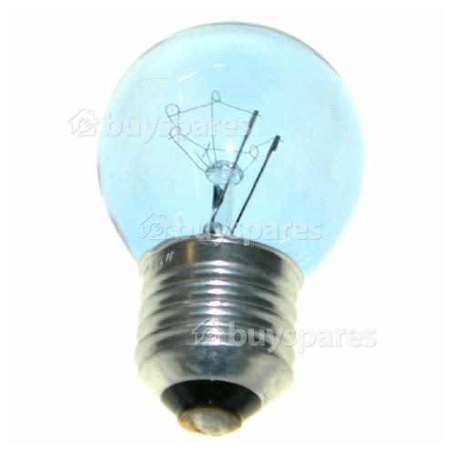 Falcon ES 240V Round Appliance Lamp