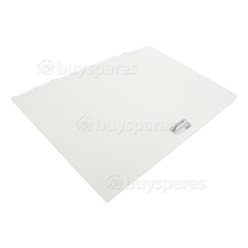 Constructa Tumble Dryer Condenser Cover