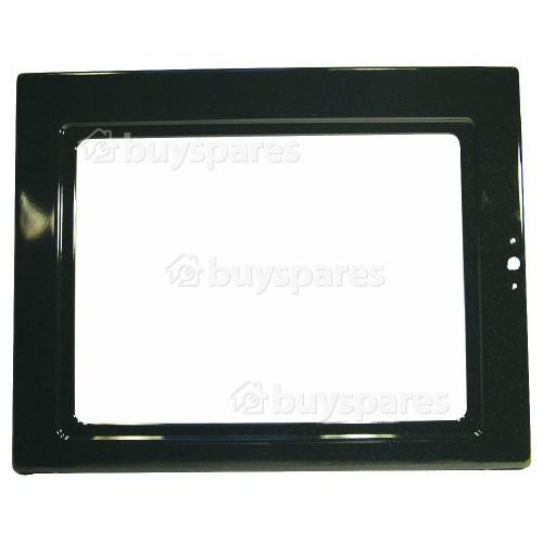 Electrolux DDO61CEW Door Inner Glass