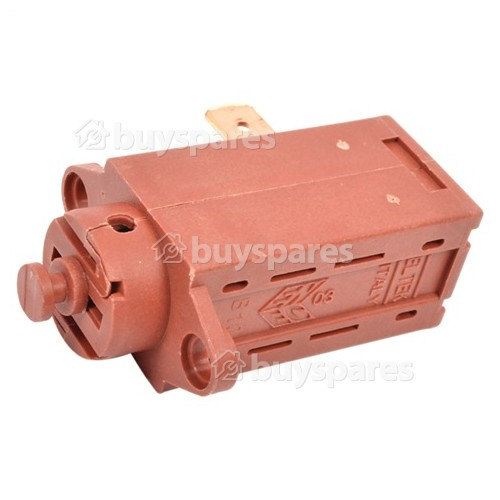 ATAG Actuator - Button Switch : 2tag