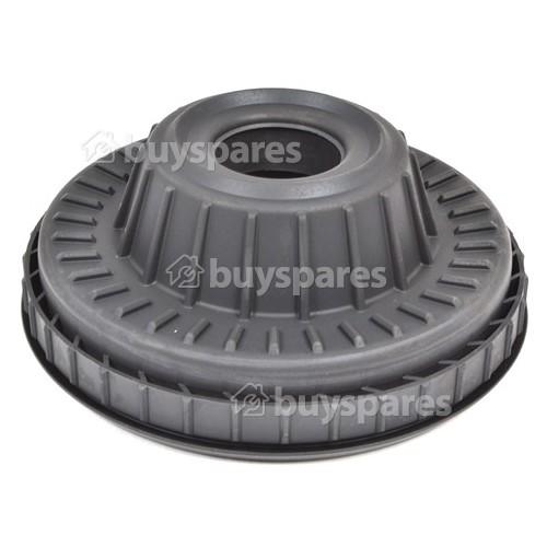 Dyson Fan Motor Case Seal