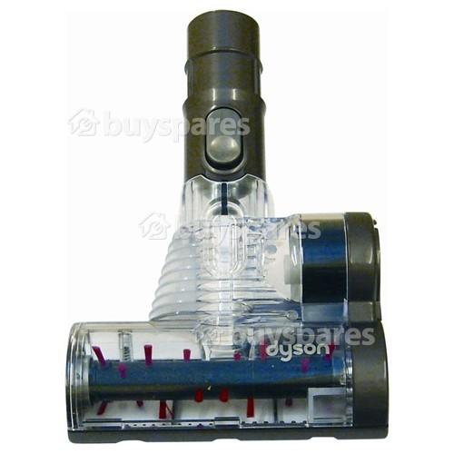 Dyson Use DYN0704907 Mini Turbine